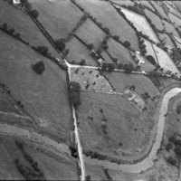 http://www.discoveryprogramme.ie/images/Aerial_Archives_Images/temp/LS_AS_35BWN_00037_03 copy.jpg