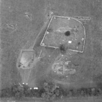 http://www.discoveryprogramme.ie/images/Aerial_Archives_Images/temp/LS_AS_35BWN_00107_10 copy.jpg
