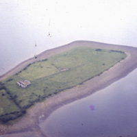 http://www.discoveryprogramme.ie/images/Aerial_Archives_Images/temp3/LS_AS_35CT_00043_21m copy.jpg