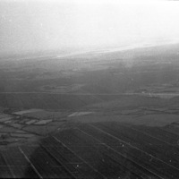 http://www.discoveryprogramme.ie/images/Aerial_Archives_Images/temp3/LS_AS_35BWN_00052_22 copy.jpg