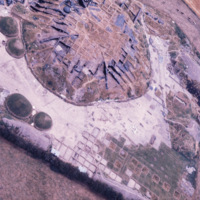http://www.discoveryprogramme.ie/images/Aerial_Archives_Images/temp3/LS_AS_35CT_00059_08m copy.jpg