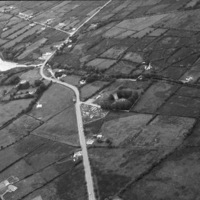 http://www.discoveryprogramme.ie/images/Aerial_Archives_Images/temp/LS_AS_35BWN_00016_15 copy.jpg