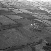 http://www.discoveryprogramme.ie/images/Aerial_Archives_Images/temp/LS_AS_35BWN_00066_20 copy.jpg