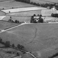http://www.discoveryprogramme.ie/images/Aerial_Archives_Images/temp/LS_AS_35BWN_00072_03 copy.jpg