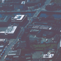 http://www.discoveryprogramme.ie/images/Aerial_Archives_Images/temp3/LS_AS_35CT_00008_24m copy.jpg