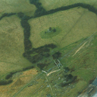 http://www.discoveryprogramme.ie/images/Aerial_Archives_Images/temp3/LS_AS_35CT_00080_03 copy.jpg