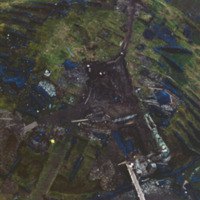 http://www.discoveryprogramme.ie/images/Aerial_Archives_Images/temp3/LS_AS_35CT_00015_06 copy.jpg