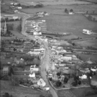 http://www.discoveryprogramme.ie/images/Aerial_Archives_Images/temp/LS_AS_35BWN_00099_29 copy.jpg