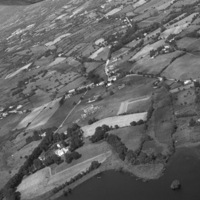 http://www.discoveryprogramme.ie/images/Aerial_Archives_Images/temp/LS_AS_35BWN_00015_17 copy.jpg