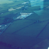 http://www.discoveryprogramme.ie/images/Aerial_Archives_Images/temp3/LS_AS_35CT_00007_34 copy.jpg