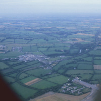 http://www.discoveryprogramme.ie/images/Aerial_Archives_Images/temp3/LS_AS_35CT_00009_06 copy.jpg