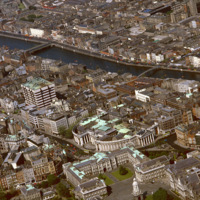 http://www.discoveryprogramme.ie/images/Aerial_Archives_Images/temp3/LS_AS_35CT_00008_15m copy.jpg