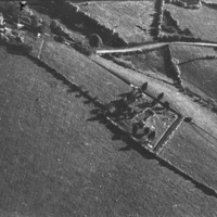 http://www.discoveryprogramme.ie/images/Aerial_Archives_Images/temp/LS_AS_35BWN_00074_11 copy.jpg