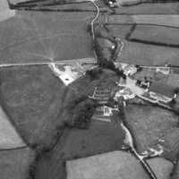 http://www.discoveryprogramme.ie/images/Aerial_Archives_Images/temp/LS_AS_35BWN_00072_11 copy.jpg