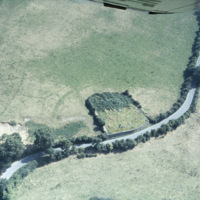 http://www.discoveryprogramme.ie/images/Aerial_Archives_Images/temp3/LS_AS_35CT_00074_10m copy.jpg