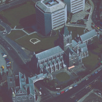 http://www.discoveryprogramme.ie/images/Aerial_Archives_Images/temp3/LS_AS_35CT_00008_32m copy.jpg