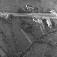 http://www.discoveryprogramme.ie/images/Aerial_Archives_Images/temp/LS_AS_35BWN_00029_10a copy.jpg