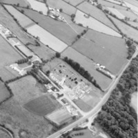 http://www.discoveryprogramme.ie/images/Aerial_Archives_Images/temp/LS_AS_35BWN_00012_54 copy.jpg