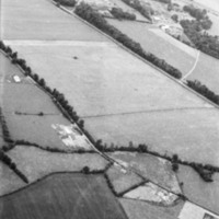 http://www.discoveryprogramme.ie/images/Aerial_Archives_Images/temp/LS_AS_35BWN_00096_29 copy.jpg