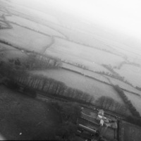 http://www.discoveryprogramme.ie/images/Aerial_Archives_Images/temp/LS_AS_35BWN_00073_03 copy.jpg