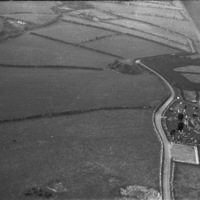 http://www.discoveryprogramme.ie/images/Aerial_Archives_Images/temp/LS_AS_35BWN_00089_06 copy.jpg