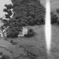 http://www.discoveryprogramme.ie/images/Aerial_Archives_Images/temp/LS_AS_35BWN_00072_02 copy.jpg
