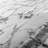 http://www.discoveryprogramme.ie/images/Aerial_Archives_Images/temp/LS_AS_35BWN_00096_51 copy.jpg