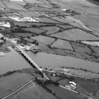 http://www.discoveryprogramme.ie/images/Aerial_Archives_Images/temp/LS_AS_35BWN_00072_31 copy.jpg
