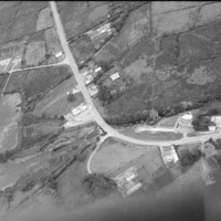 http://www.discoveryprogramme.ie/images/Aerial_Archives_Images/temp/LS_AS_35BWN_00016_29 copy.jpg