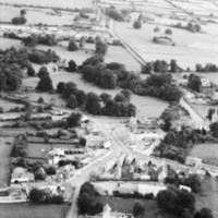 http://www.discoveryprogramme.ie/images/Aerial_Archives_Images/temp/LS_AS_35BWN_00106_13 copy.jpg