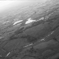 http://www.discoveryprogramme.ie/images/Aerial_Archives_Images/temp/LS_AS_35BWN_00016_71 copy.jpg