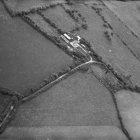 http://www.discoveryprogramme.ie/images/Aerial_Archives_Images/temp3/LS_AS_35BWN_00053_28 copy.jpg