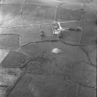 http://www.discoveryprogramme.ie/images/Aerial_Archives_Images/temp/LS_AS_35BWN_00024_04 copy.jpg