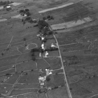 http://www.discoveryprogramme.ie/images/Aerial_Archives_Images/temp/LS_AS_35BWN_00058_34 copy.jpg