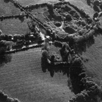 http://www.discoveryprogramme.ie/images/Aerial_Archives_Images/temp/LS_AS_35BWN_00074_13 copy.jpg
