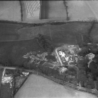http://www.discoveryprogramme.ie/images/Aerial_Archives_Images/temp/LS_AS_35BWN_00089_08 copy.jpg