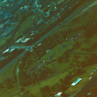 http://www.discoveryprogramme.ie/images/Aerial_Archives_Images/temp3/LS_AS_35CT_00008_06m copy.jpg