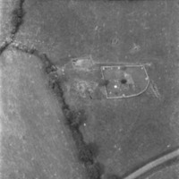 http://www.discoveryprogramme.ie/images/Aerial_Archives_Images/temp/LS_AS_35BWN_00107_07 copy.jpg