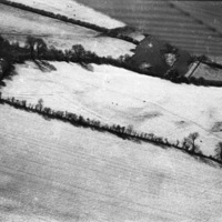 http://www.discoveryprogramme.ie/images/Aerial_Archives_Images/temp/LS_AS_35BWN_00067_15 copy.jpg