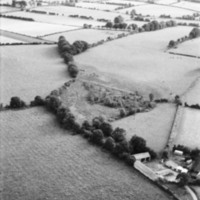 http://www.discoveryprogramme.ie/images/Aerial_Archives_Images/temp/LS_AS_35BWN_00106_15 copy.jpg