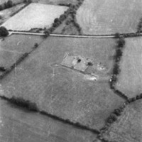 http://www.discoveryprogramme.ie/images/Aerial_Archives_Images/temp/LS_AS_35BWN_00107_03 copy.jpg