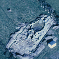 http://www.discoveryprogramme.ie/images/Aerial_Archives_Images/temp3/LS_AS_35CT_00032_08 copy.jpg