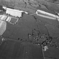 http://www.discoveryprogramme.ie/images/Aerial_Archives_Images/temp/LS_AS_35BWN_00074_31 copy.jpg