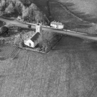 http://www.discoveryprogramme.ie/images/Aerial_Archives_Images/temp/LS_AS_35BWN_00099_14 copy.jpg