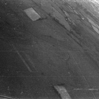 http://www.discoveryprogramme.ie/images/Aerial_Archives_Images/temp3/LS_AS_35BWN_00052_18 copy.jpg