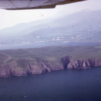 http://www.discoveryprogramme.ie/images/Aerial_Archives_Images/temp/LS_AS_35CT_00045_28m copy.jpg