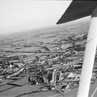 http://www.discoveryprogramme.ie/images/Aerial_Archives_Images/temp/LS_AS_35BWN_00076_13 copy.jpg