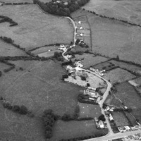 http://www.discoveryprogramme.ie/images/Aerial_Archives_Images/temp/LS_AS_35BWN_00072_15 copy.jpg