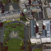 http://www.discoveryprogramme.ie/images/Aerial_Archives_Images/temp3/LS_AS_35CT_00008_16m copy.jpg