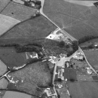 http://www.discoveryprogramme.ie/images/Aerial_Archives_Images/temp/LS_AS_35BWN_00072_12 copy.jpg